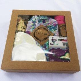 Smylyn Gift Pack