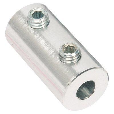 Втулочная муфта для осей/валов электромоторов TETRIX MAX