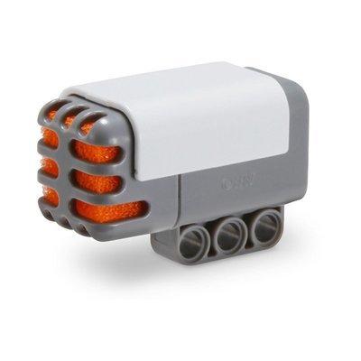 Датчик звука NXT Sound Sensor