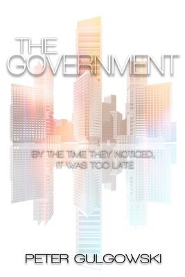 The Government (2016) SIGNED