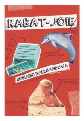 RABAT-JOIE