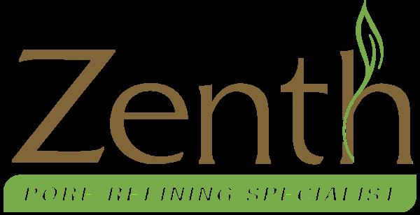 Zenth Pore Refining Specialist