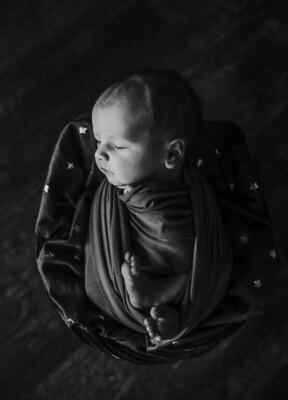 Maternity & Newborn Combo - $100 SAVINGS