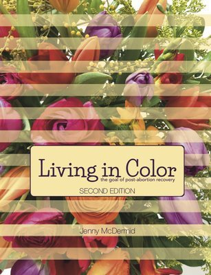 Living in Color - 2nd Edition