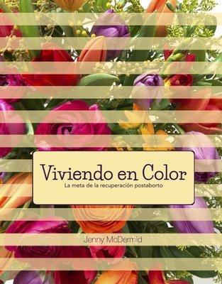 Viviendo en Color PDF (download)