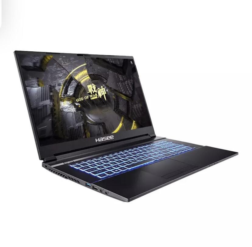 G7-CU5NB Laptop for Gaming Laptop