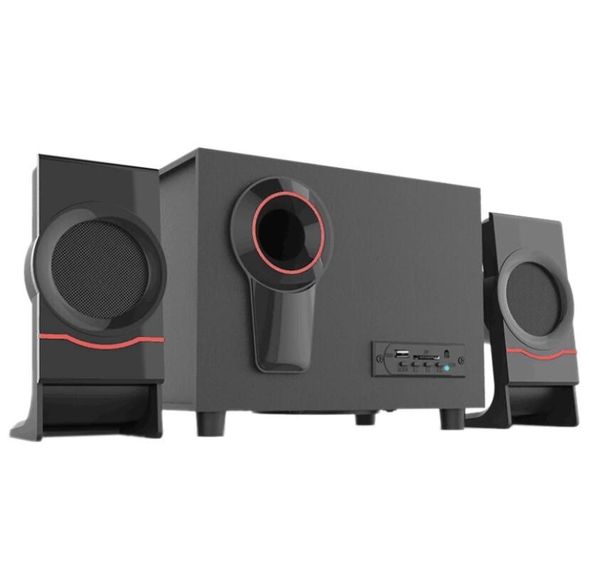 Bluetooth Speaker Computer Speaker System