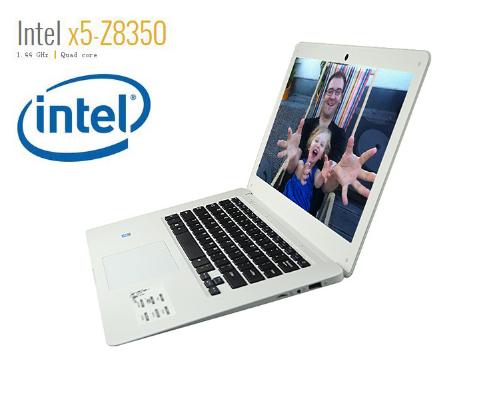 14 inch ultrabook laptop Windows 10 notebook