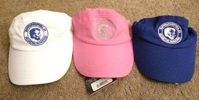 SRRC Logo Hats