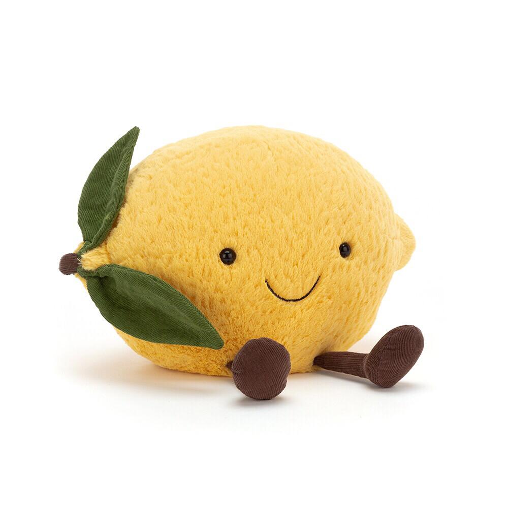 Amusable Lemon
