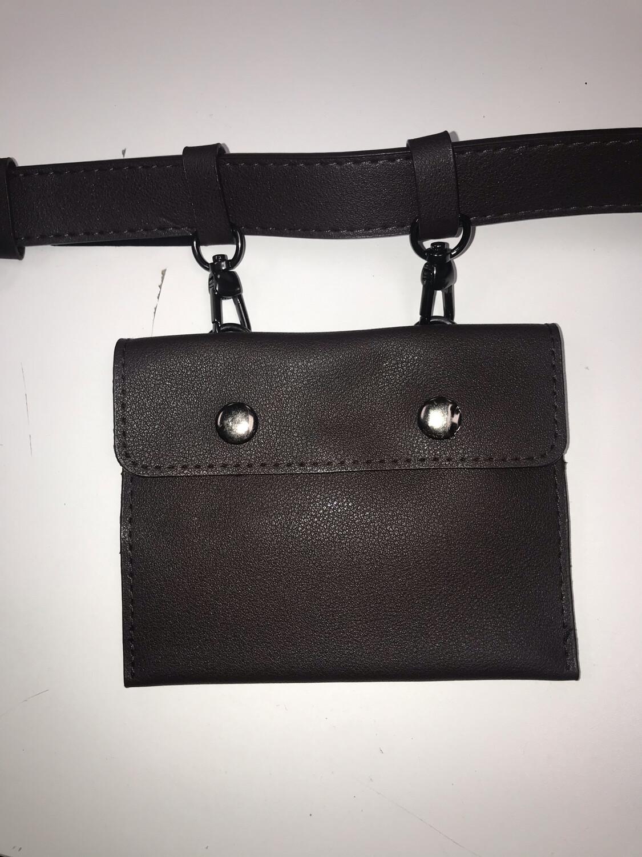 Purse Belts