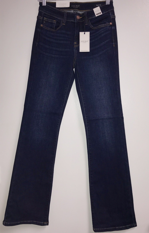 Judy Blue Flare Denim Jeans