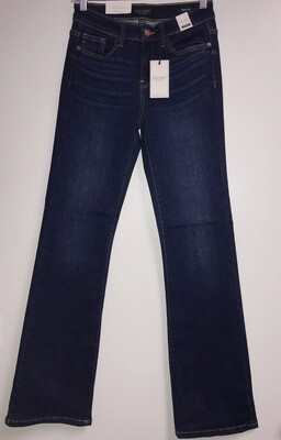 Judy Blue Flare Denim Jeans
