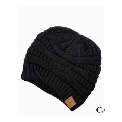 C.C Beanie Hats
