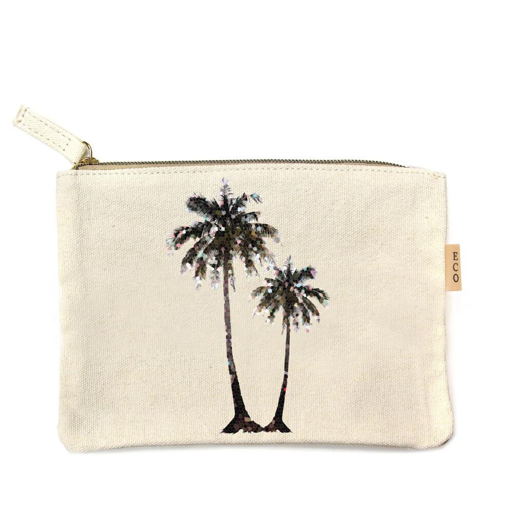 Palm Wallet