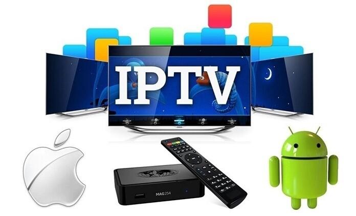 PACK 4K Smart tv/MAG/ANDROID/UHD-HD PROMO 12 MOIS TV/OTT
