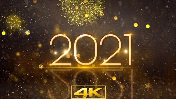 2021 GOLD: SMART-TV/MAG/ANDROID/4K/FHD/HD/SD TEST TV/OTT