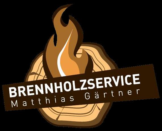 Brennholzservice Gärtner