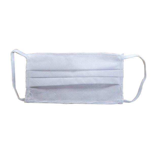 Paquete de Mascarillas de tela lavable