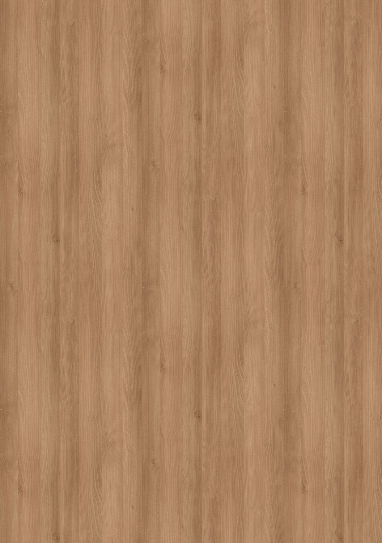 "Melamina Acacia 5/8"" 6'x8'"
