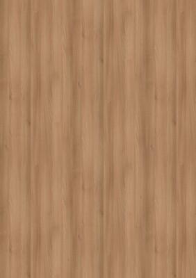 Melamina Acacia 5/8