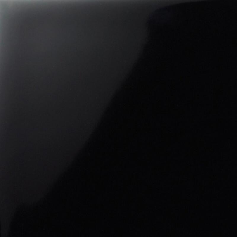 Melalmina Alto Brillo Negro Málaga