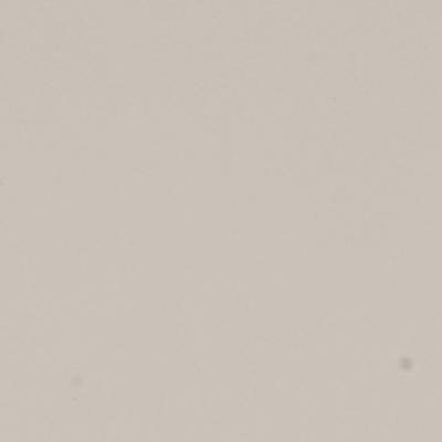 Light Beige (almendra)