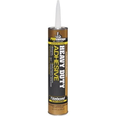 Adhesivo Provantage TITEBOND