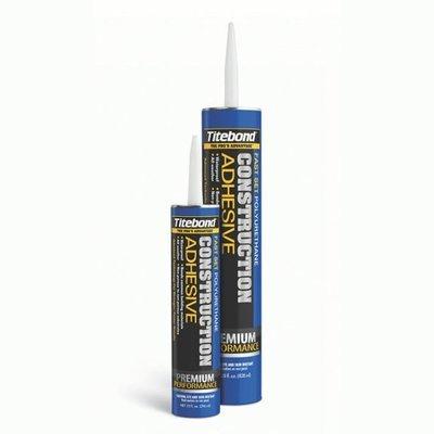Adhesivo Fast Set Titebond