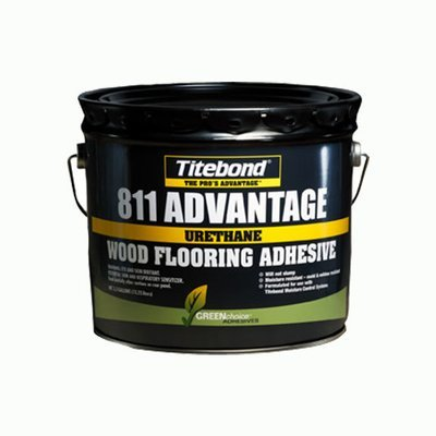 Adhesivo para piso Advantage