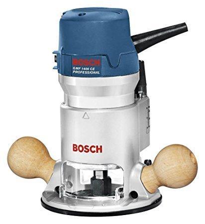 Router 2-1/4 Bosch