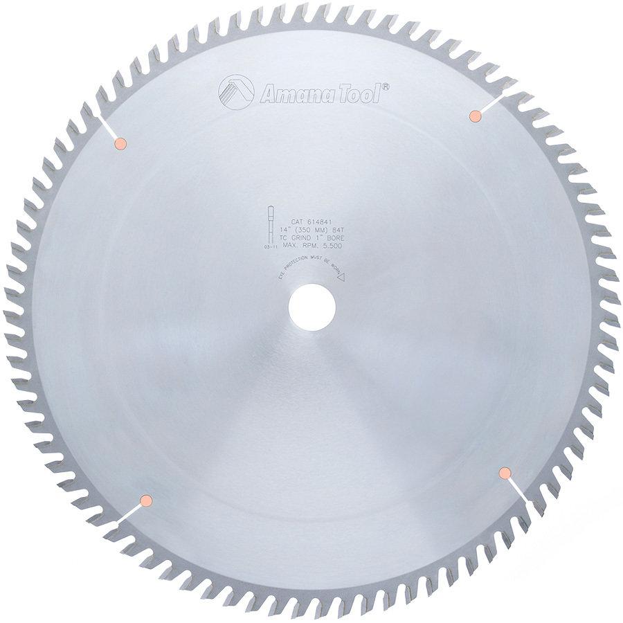 DISCO AMANA 14 PLG X 84D X 1 PLG (614841)