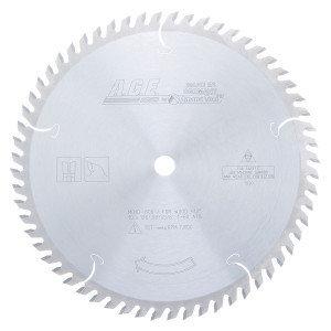 DISCO AMANA AGE 10 PLG X 60 (MD10-600) MAD.