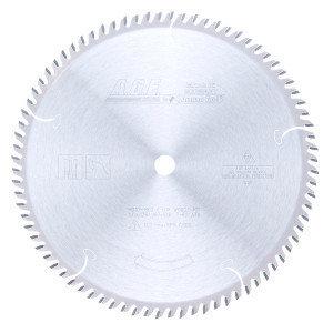 DISCO AMANA AGE 10 PLG X 80 (MD10-800) MAD.