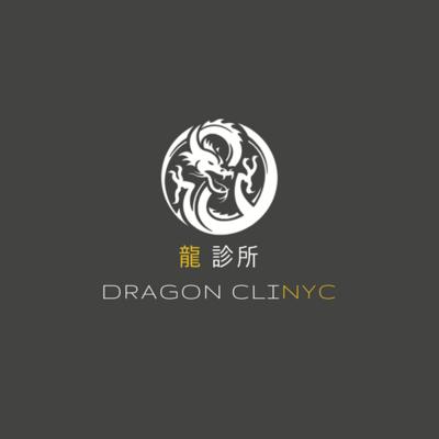 Dragon Energy - Platinum