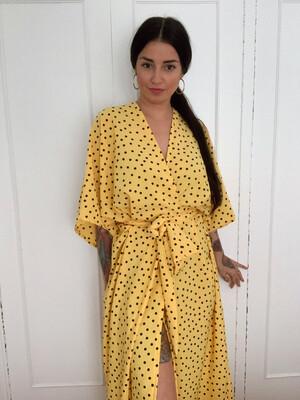 Kimono corto SEVILLA