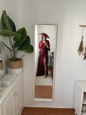 Kimono VINO