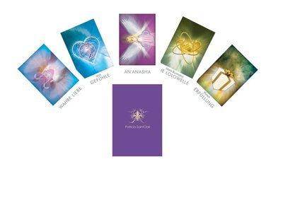 Oneness-Karten
