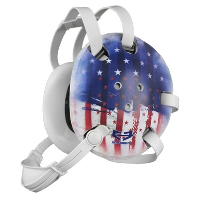 PATRIOT HEADGEAR