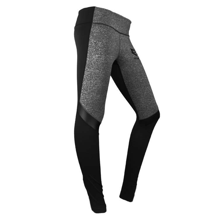 Performance Leggings (W)