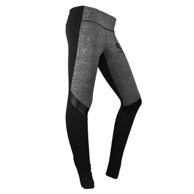 Performance Leggings (W)