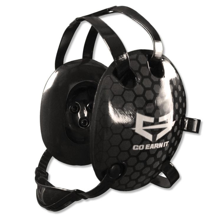 Essential Headgear - Hex - Dark Earthtone