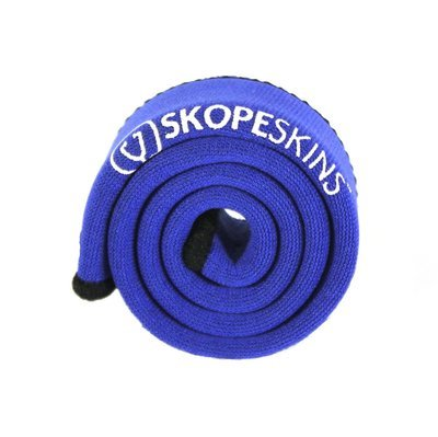 BLUE | SkopeSkins Stethoscope Cover