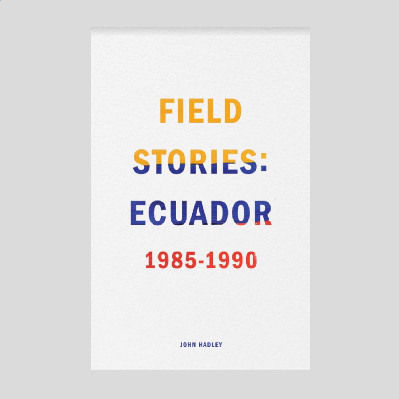 Field Stories