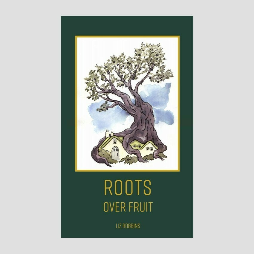 Roots Over Fruit