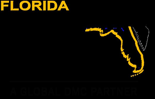 Florida Meeting Services
