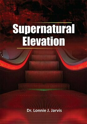 Supernatural Elevation