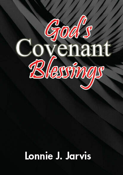 God's Covenant Blessings