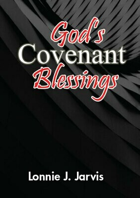 God's Covenant Blessings
