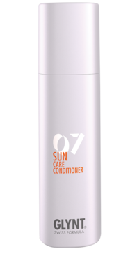 SUN Care Conditioner 200ml